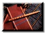 http://www.nepzeneiskola.hu/hangszerek/furulya.jpg